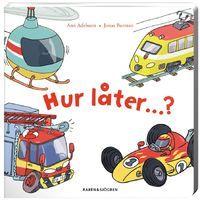 http://image.bokus.com/images2/9789129668858_200_hur-later_kartonnage