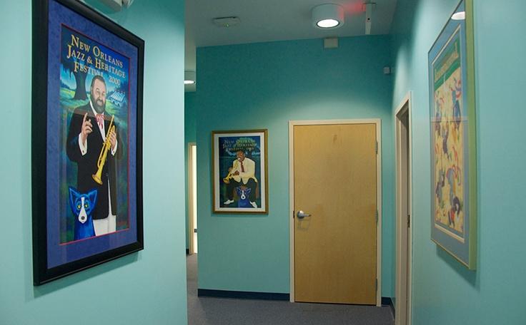 Orlando Dermatology - New Smyrna Dermatologist - Mid Florida Dermatology