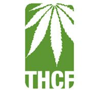 Home | The Hemp and Cannabis Foundation, THCF Medical Clinics, THC Foundation, Medical Marijuana Doctors, Medical Marijuana Clinics, Medical...