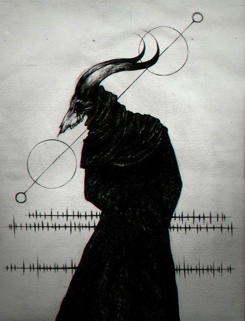 Best 25+ Satan ideas on Pinterest | Occult, Satanic star ...