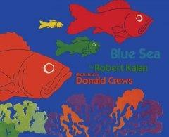 http://fvrl.bibliocommons.com/item/show/1464457021_blue_sea