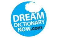 Dream Dictionary Now! FREE Online A-Z Dream Interpretations!