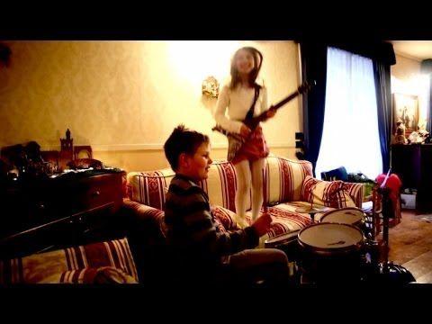 Jingle Bells - Rebel RootZ - Supercani - LorDs - Abatti - Adele Pardi - ...