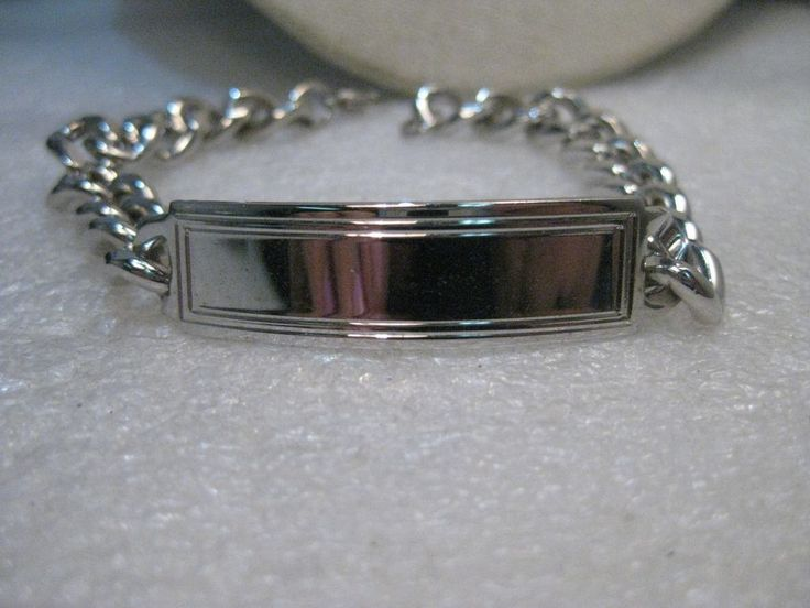 10 best Mens Costume Jewelry images on Pinterest Products
