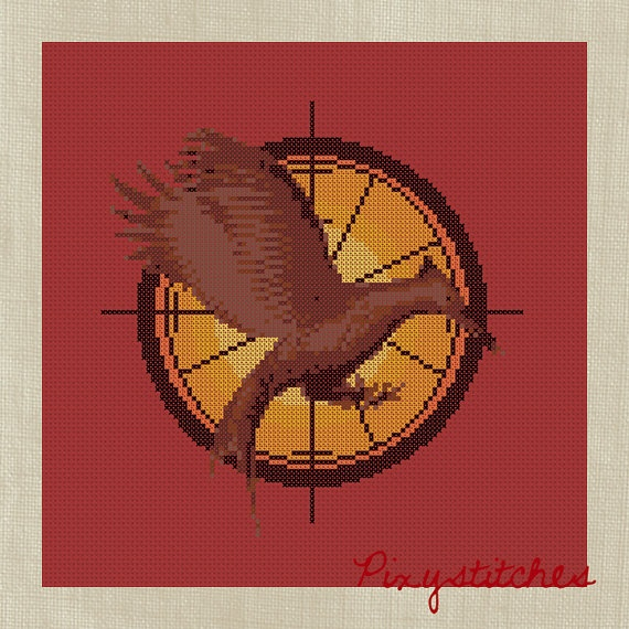 hunger games book 3 mockingjay free pdf