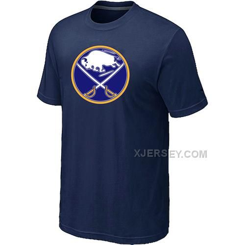 http://www.xjersey.com/buffalo-sabres-big-tall-logo-dblue-t-shirt.html BUFFALO SABRES BIG & TALL LOGO D.BLUE T SHIRT Only $27.00 , Free Shipping!