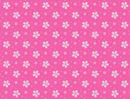 Resultado de imagen para background pink baby