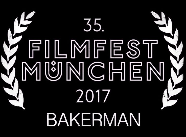 See Bakerman at Munich...June 23rd and June 24th. Exclusively only on big screen. Munich international film festival. German premiere. #ffmuc #germanpremiere #premiere #filmfestival #munichfilmfestival #munich #bakerman #bakermania #supercool #super #film #indie #movie #bookyourtickets #cinema #onlyonthebigscreen #seeyouthere 😎👀❤
