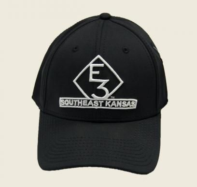 Country concert accessory! E3 Hat | Buck Commander