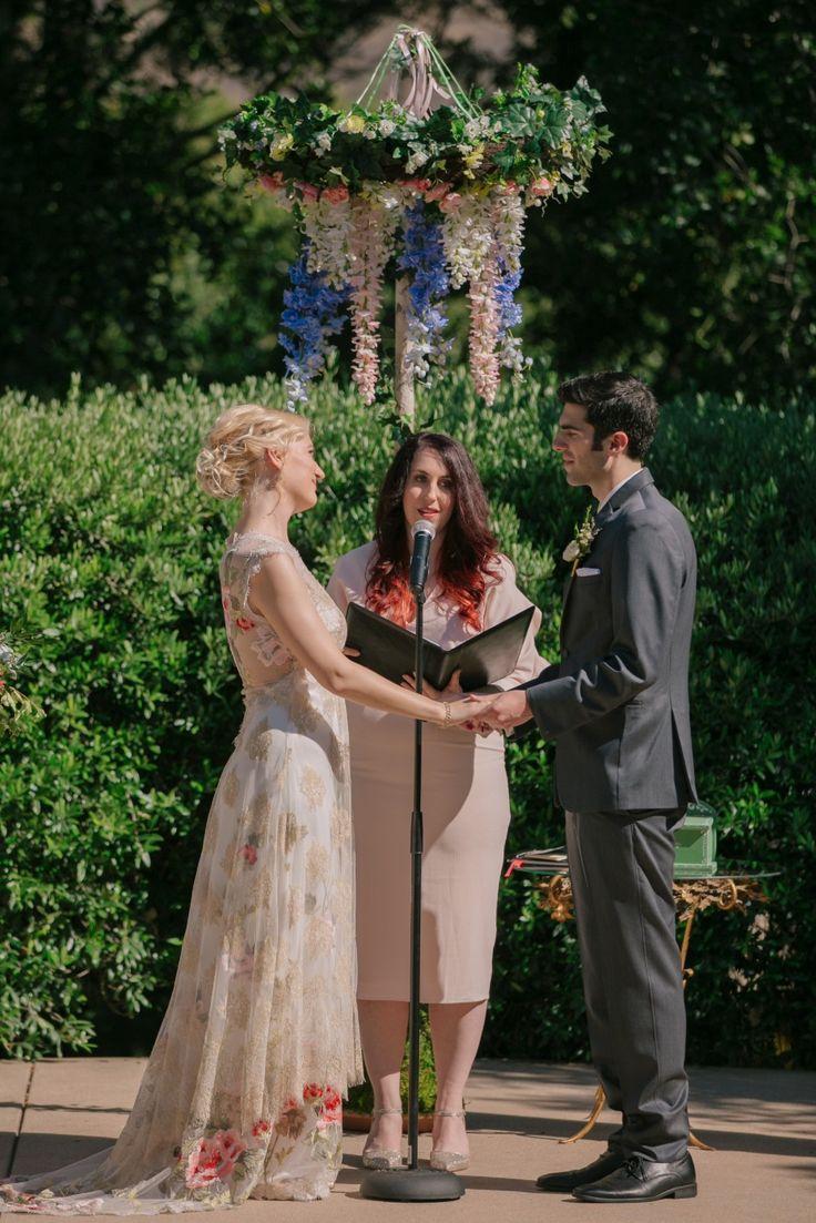 Best Wedding Ceremony Ideas Images On Pinterest Farm Tables