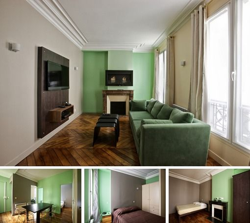 2 Bedroom Apartments For Rent Troy Ny: 17 Best Images About Rent 2-bedroom Apartments Paris On