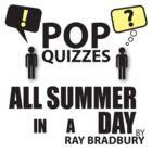 Bradbury's Short Stories
