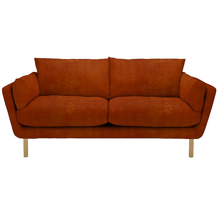 buy design project by john lewis no041 large sofa online at johnlewiscom - Etagenbett Couch Lego Film