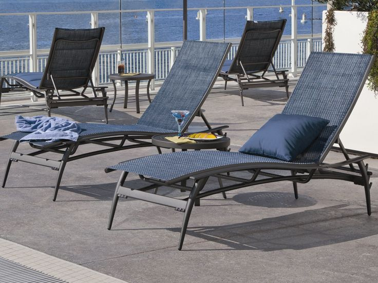 Find This Pin And More On Outdoor Patio Furniture