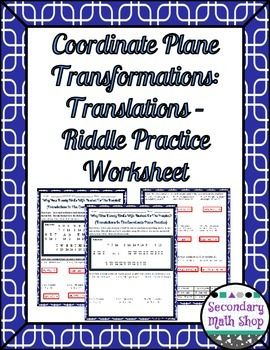 17 Best images about Non-seasonal Geometry Worksheets on Pinterest ...