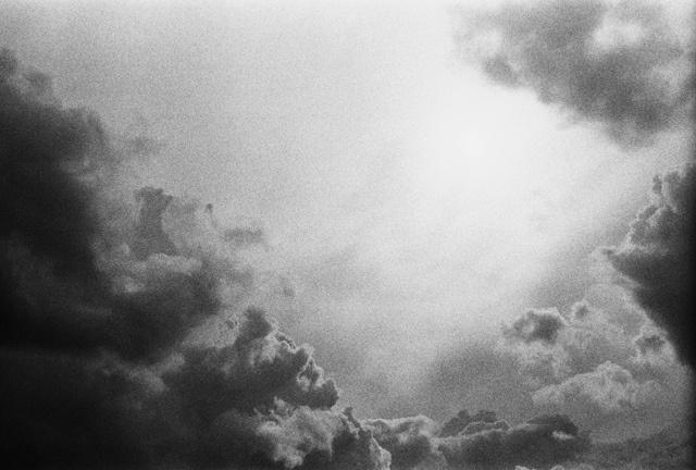 Romance_01 by Kristian Krebs, via Flickr