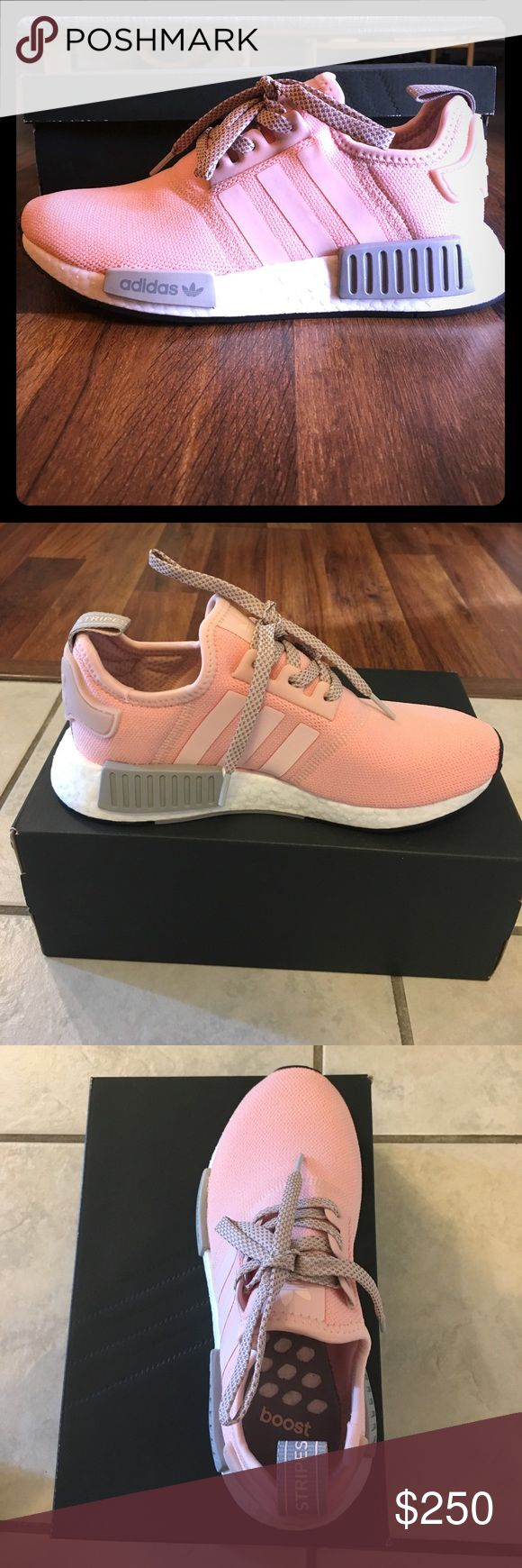 adidas nmd c price
