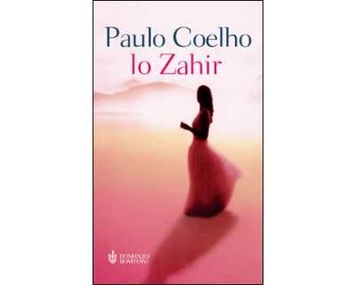 Lo Zahir - Coelho