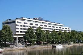 turku hotelli marina