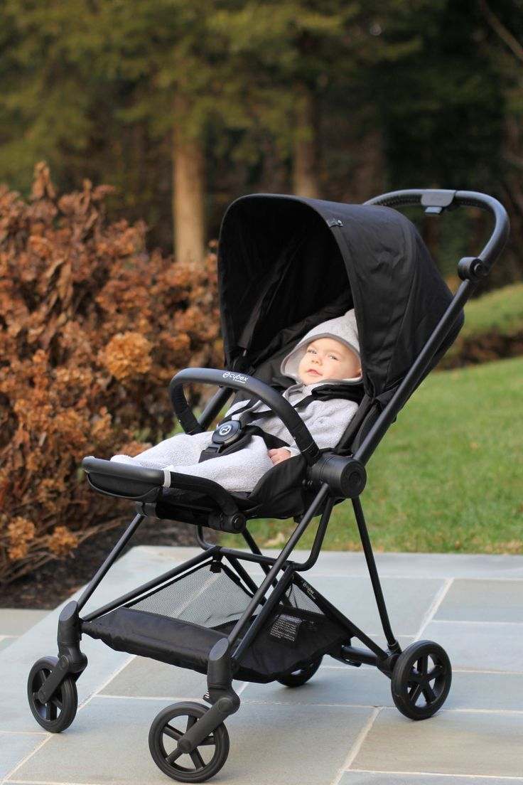 Newborn Baby Buggy Reviews Strolling Into The New Year With The New Cybex Mios Baby