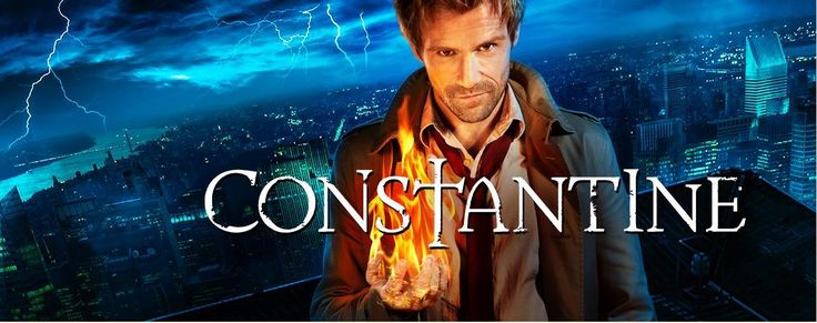 DC TV: 'Constantine' Series Renewal By CW? Batwoman In 'Supergirl' & More - http://www.morningnewsusa.com/dc-tv-constantine-series-renewal-cw-batwoman-supergirl-2390974.html