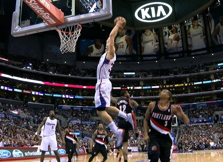 L.A. Clippers Wins Over/Under 2016/2017 http://www.eog.com/nba/los-angeles-clippers-wins-overunder-2016-2017/