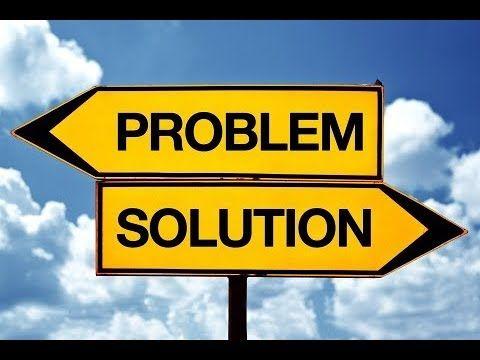 Salutistica-Mente: Ecco qual è la causa dei tuoi problemi