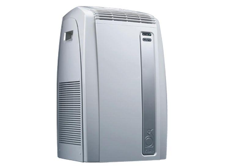 Delonghi Portable Air-Conditioner PACA100ECO $519.95 13% off RRP