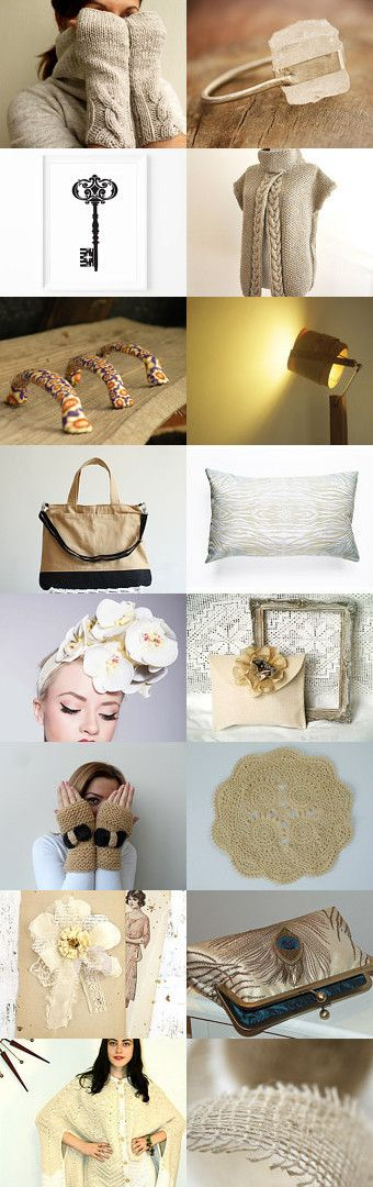 ivory2 by PINAR SONDAL on Etsy--Pinned with TreasuryPin.com