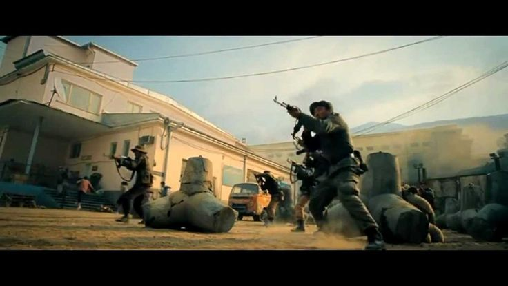 Watch Expendables 3 Full Movie Online: Watch Expendables 3 Full Movie online releasing on 22nd August 2014 in India and other parts of world. Expendables 3 also known as Expendables III starring Sylvester Stallone, Jason Statham