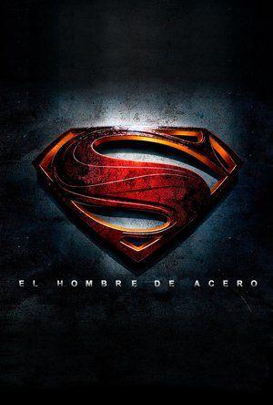 Desde Krypton, un lejano planeta muy avanzado tecnológicamente, un bebé es enviado en una cápsula a través del espacio a la Tierra para que viva entre los humanos. Educado en una granja en Kansas en los valores de sus padres adoptivos, Martha (Diane Lane) y Jonathan Kent (Kevin Costner), el joven Clark Kent (Henry Cavill) comienza desde niño a desarrollar poderes sobrehumanos.