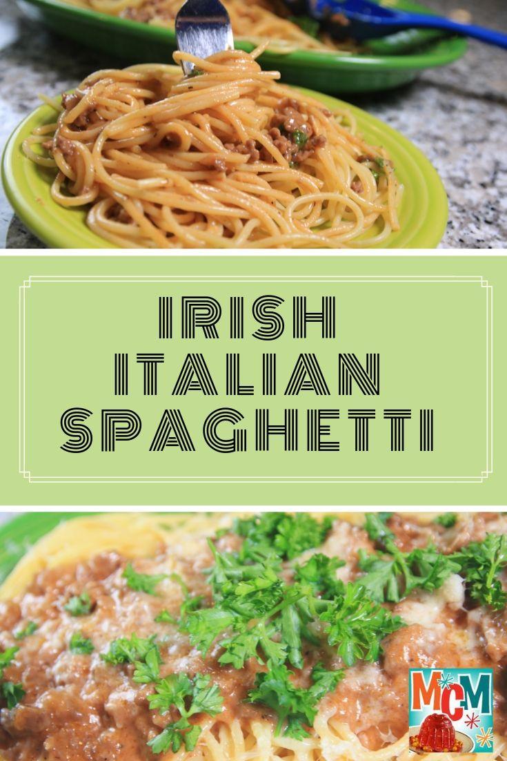 1a4d2be02c5df0352e3df044bef9af9d - Better Homes And Gardens Spaghetti And Meatballs Recipe