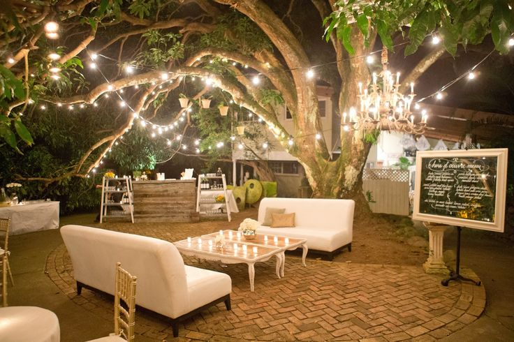 Outdoor Weddings Do Yourself Ideas: 1000+ Ideas About Maternity Wedding Guests On Pinterest