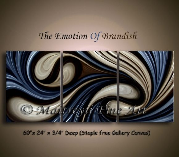 abstract-paintings-the-emotion-of-brandish-abstract-art.jpg_w580_h508.jpg (580×508)