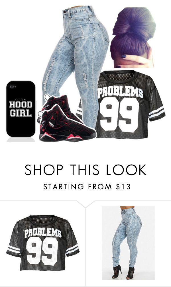"""Problem ~ Ariana Grenda"" by shayshaybabygurl ❤ liked on Polyvore featuring moda ve Samsung"