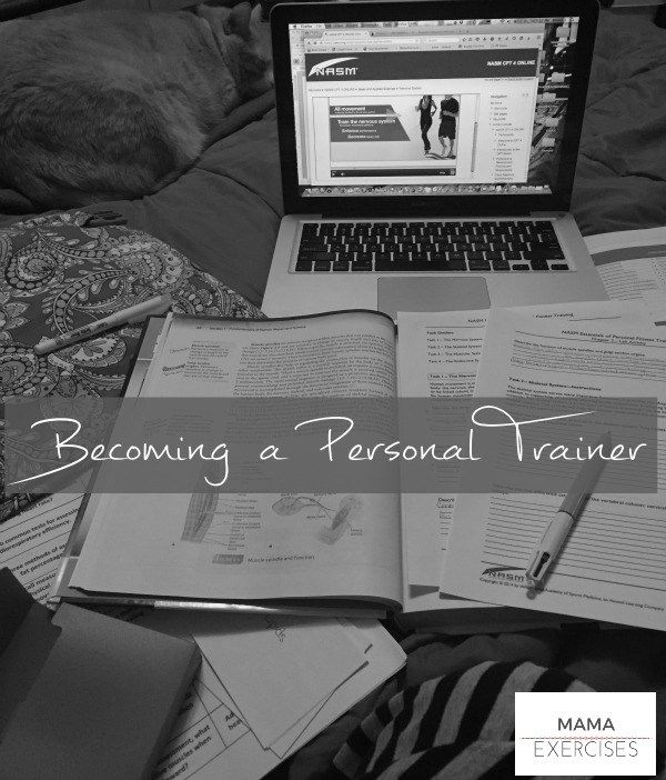 Mat Training Rebate Form: 13 Best Personal Trainers Forms Images On Pinterest