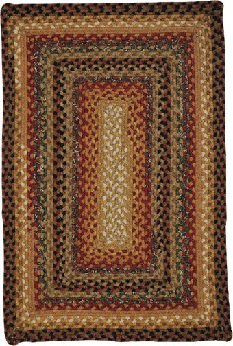 how to make your own rope rug