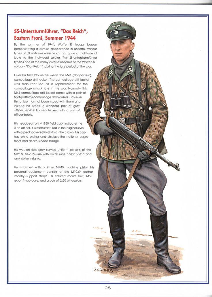 Порно фото немки в униформе солдат фото 221-348