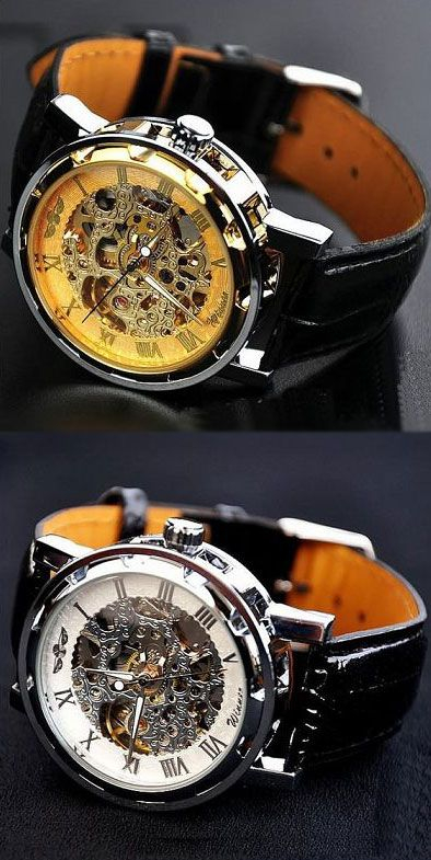 Any words for this marvellous #Breitling #watch? http://www.swisswatchbuyer.co.uk/