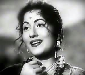 madhubala images - : Yahoo India Image Search results