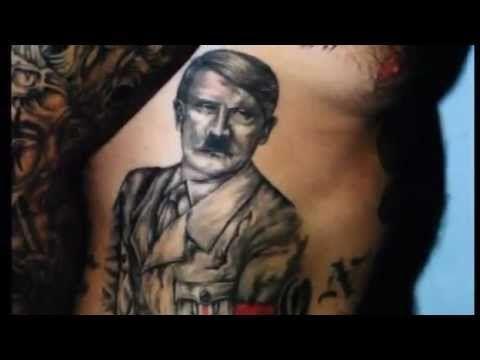 Aryan Brotherhood (Complete Gangland Documentary)