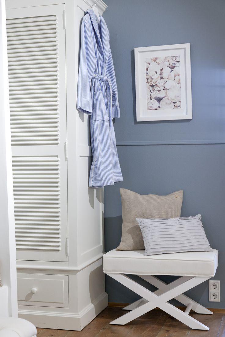 Schlafzimmermöbel von Flamant für Ihr stilvolles Schlafzimmer!