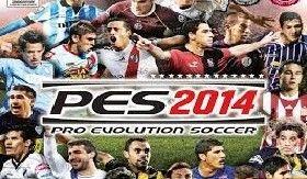 whatishub.com  PC Football Games, Free Football Games Full Version, Football Games Free Download, For PC Football Games,