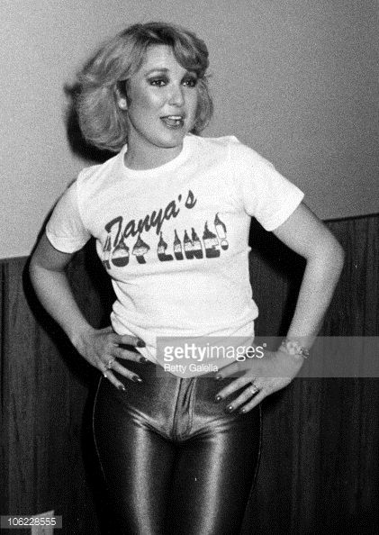 tanya-tucker-during-tanya-tucker-live-in-concert-april-4-1980-at-picture-id106228555 (421×594)