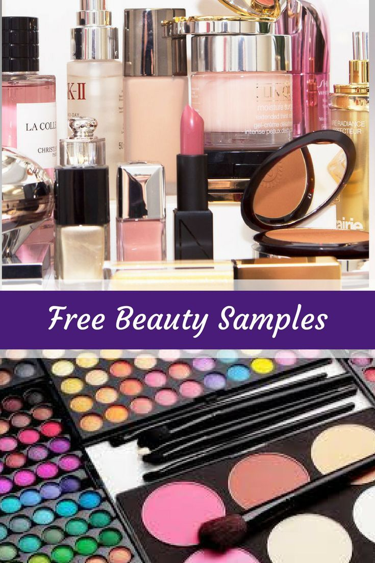 free lip gloss sles by mail without surveys best 25 free product sles ideas on pinterest free 9363