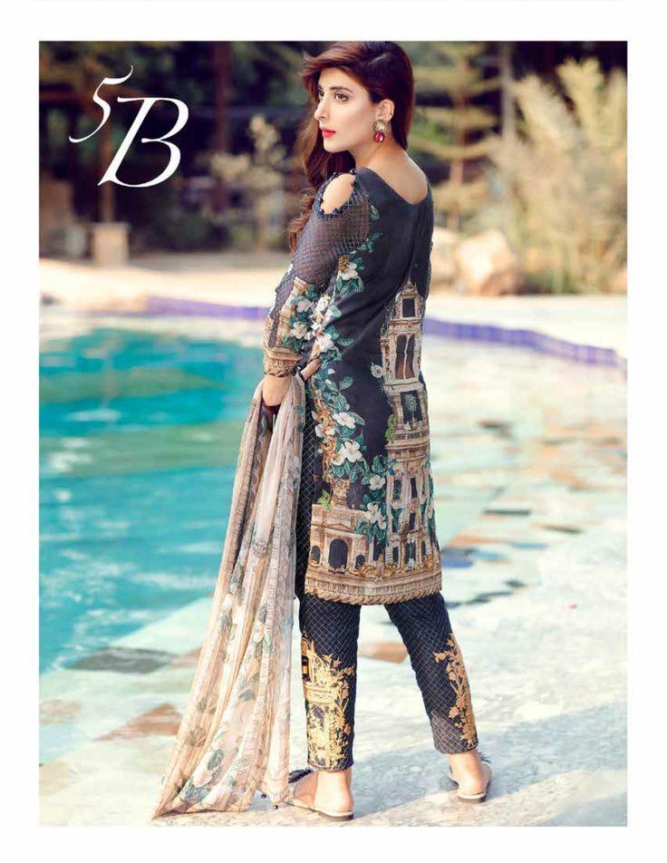 Rang Rasiya 5A & 5B, Rang Rasiya Embroidered Lawn Dress, Rang Rasiya Lawn Replica, Master Quality Replica, Replica, Rang Rasiya 2017, Ladies Clothing, Pakistani Ladies Clothing, Ladies Lawn Dress, Lawn Replica, Brand, Women's Clothes, Dresses, Dresses For Women, Women's Dresses, Dresses Online, Clothes For Women, Designer Dresses, Women's Clothing Online, Dress Shops, Women's Fashion, Ladies Clothes, Ladies Dresses, Clothes Online, Boutique Dresses, Online Dresses, Ladies Wear,  Ladies Cl...