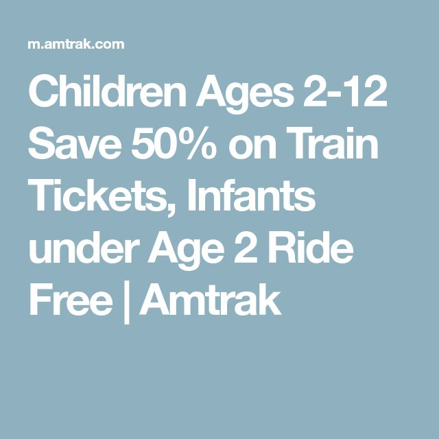 ... The 25+ Best Train Tickets Ideas On Pinterest Trains Birthday   Free  Meal Ticket Template ...  Free Meal Ticket Template