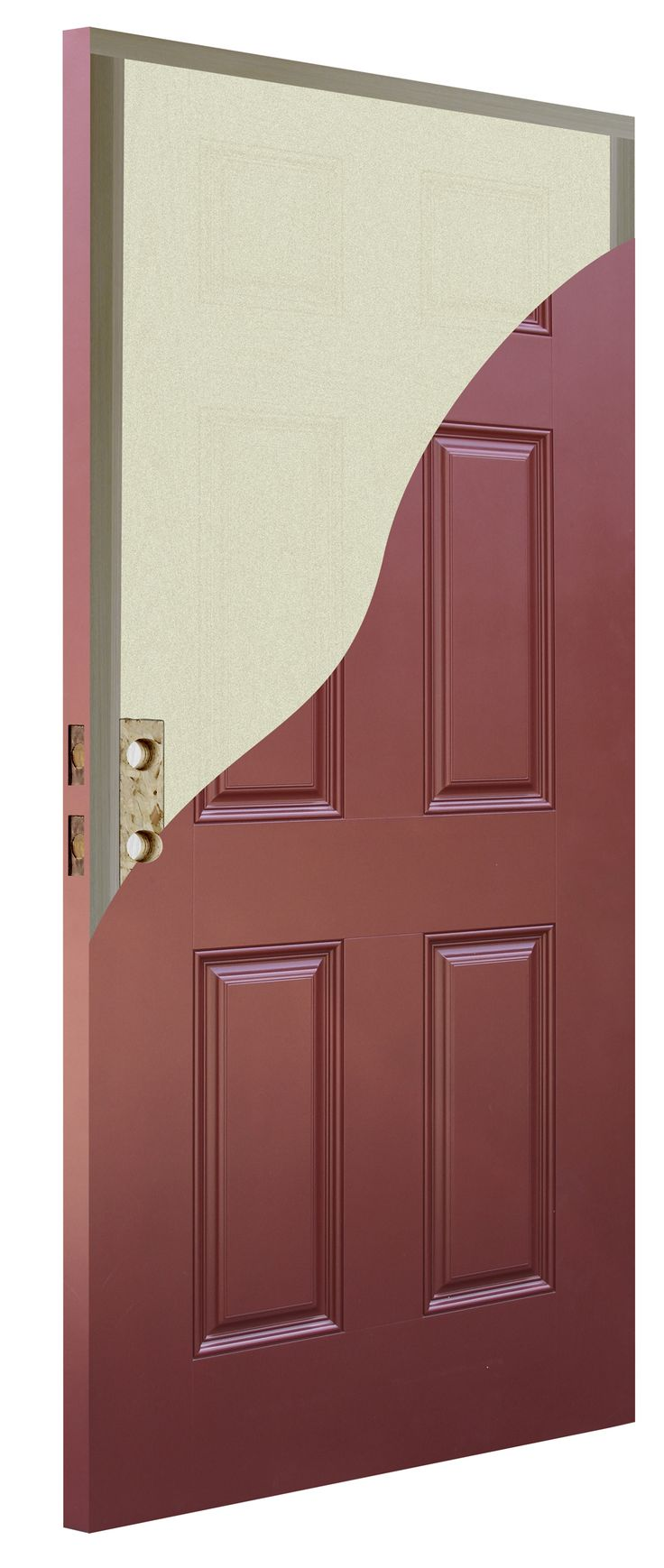 10 best images about provia entry doors on pinterest for What is provia