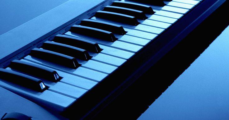 Cómo restaurar la memoria del Korg M1. La teclado y estación de trabajo Korg M1 es un sintetizador que tiene tanto sonidos integrados, como la habilidad de grabarlos y editar nuevos, de forma que los arreglos y las canciones pueden hacerse directo en el instrumento. Aunque puedes agregar, editar o almacenar nuevos sonidos en el teclado, hacerlo puede terminar llenando la memoria del ...
