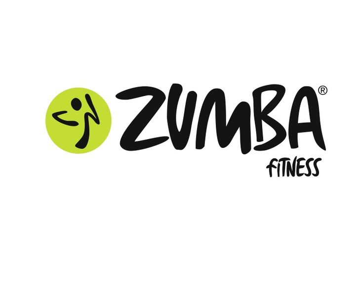 zumba logo | This entry was posted in . Bookmark the permalink . Post a comment or ...